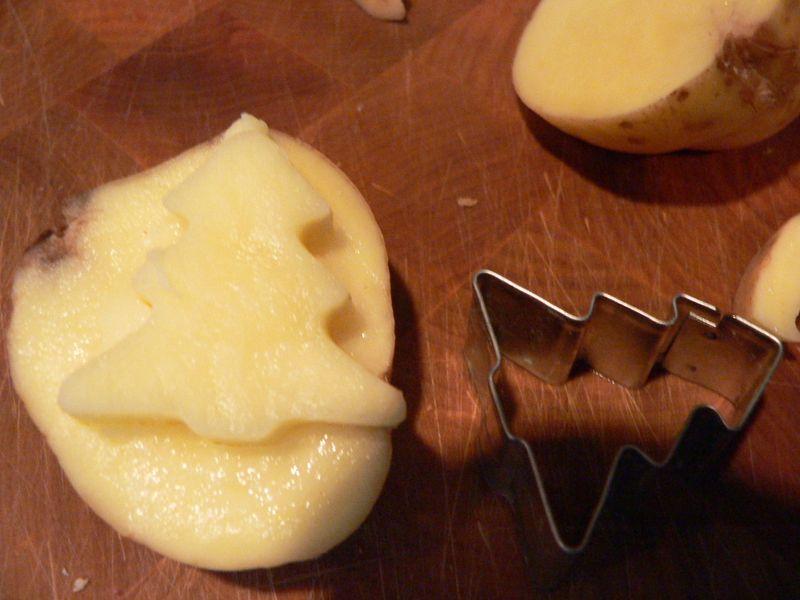 Potatopaper 010