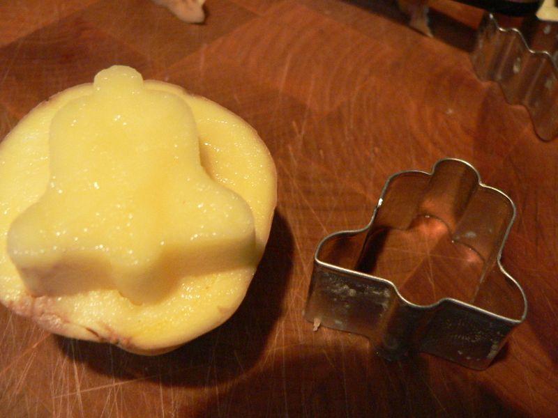 Potatopaper 011