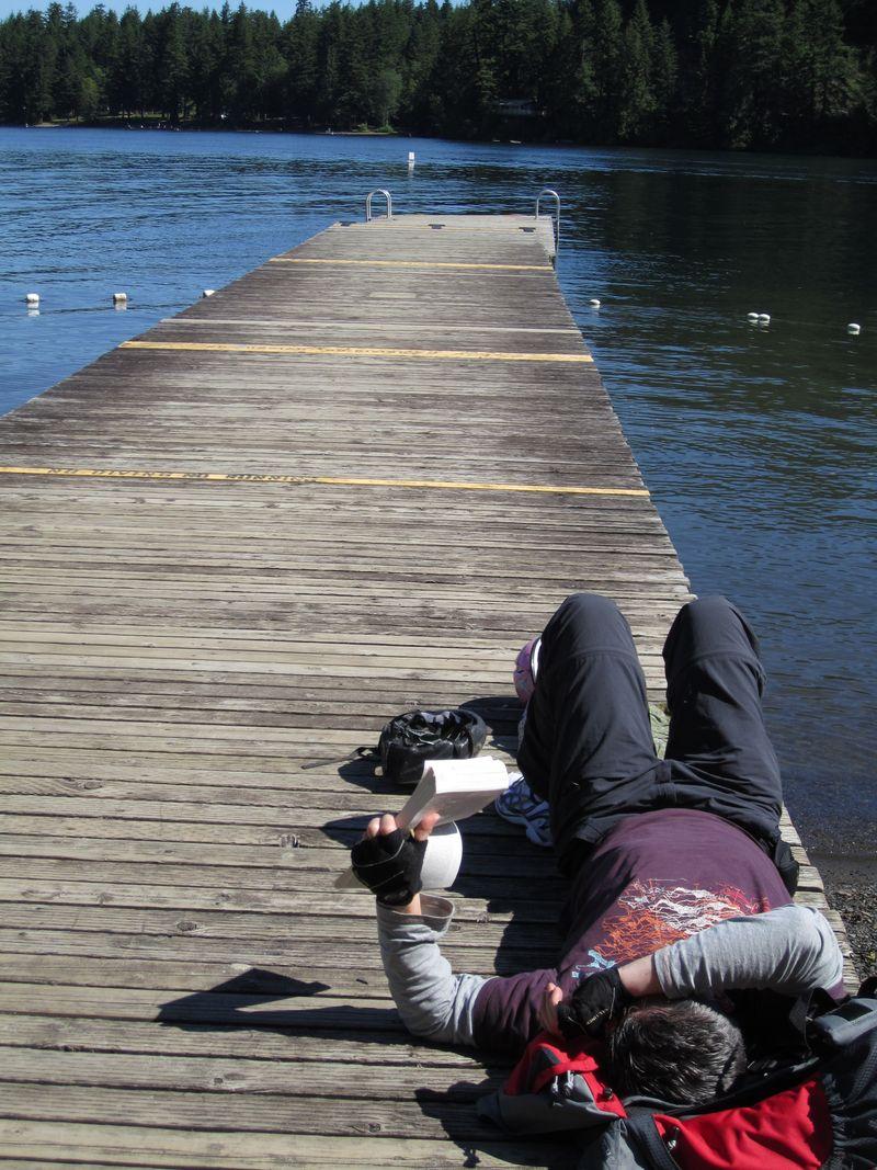 Cultus lake june 10 058
